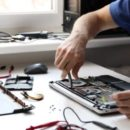 Get the laptops perfectly repaired