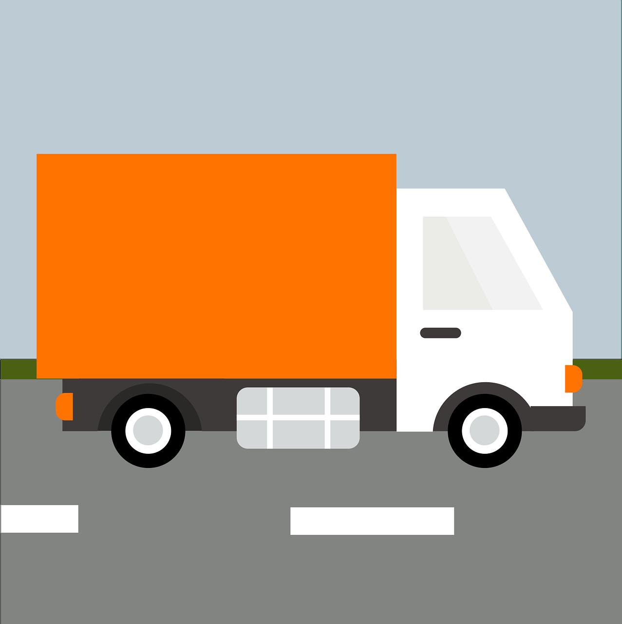 CKB logistik