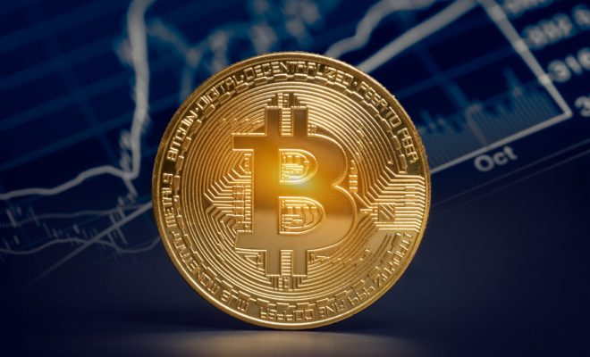 free bitcoins over sites real